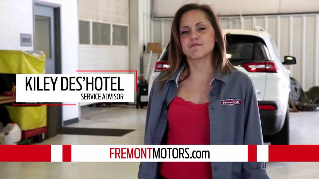 fremont motor casper trusted auto professionals fremont motor casper trusted auto